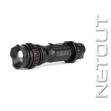 iProtec PRO280LIGHT 280 Lumens LED