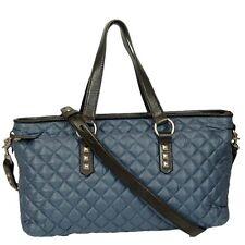 Stuart Weitzman Bag Shoulder Bag Shopper