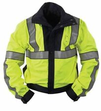 Elbeco Summit Lifesaver II Style #39400 Reversible Duty Jacket - Medium Regular