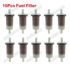Fuel Filter For Yamaha 1FK-24560-00 FZX700 FZ750 FZS1000 XV1100 XVZ1200 XV1600
