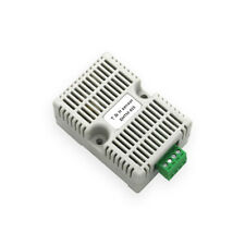 Temperature and Humidity Sensor Module Acquisition High-Precision 0-5V Output