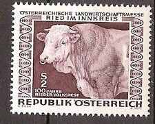 Oostenrijk - 1967 - Mi. 1244 - Postfris - BD601