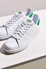 NEW IN BOX adidas Originals Stan Smith Debossed Polka Dot Sneaker Size US 5
