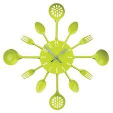 Horloges murales Cuisine pour la maison