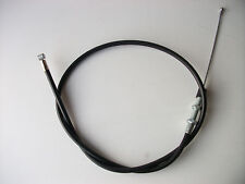 NEW VENHILL YAMAHA TY175 TY 175 FRONT BRAKE CABLE 1975-1983