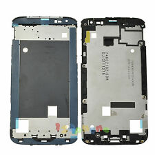 FRONT MIDDLE MID FRAME BEZEL HOUSING FOR HTC SENSATION XL X315e G21 #H-621_MF