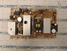 POWER SUPPLY BOARD PSU 1-876-636-12 - SONY KDL-37V4000