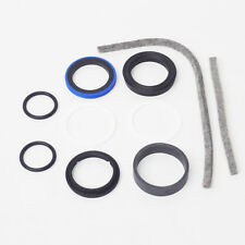 Rotary lift Seal Kit hydraulic / rebuild kit 7-9k lbs FJ783-12TH texas hyd