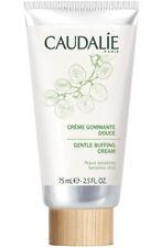 Caudalie Gentle Buffing Cream Gently Exfoliating Cream for Sensitive Skin 75ml