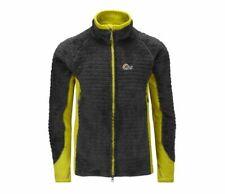 Lowe Alpine Araya Polartec Men's Fleece Jacket Size 2XL / XXL