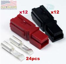 Plugz2go en forma de L ángulo recto Dc Conector Jack Conector de 2.5 mm