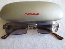097c9e1ff5 Carrera Metal Frame 16 mm - 20 mm Bridge Glasses Frames for sale