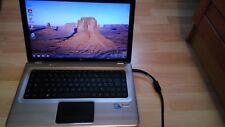 PC Portable HP Pavilion DV6 [Core i5/4GO/320GO]