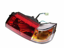 New Original SYM Quad Freelander 250 & 300 Rear light right ET: 33700-RB1-000