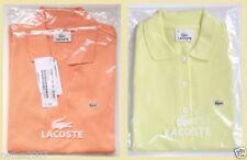Cotton Blend T-Shirts Green Tops & Shirts for Women