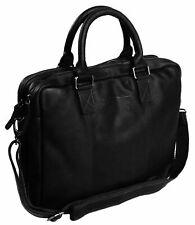 The Chesterfield Brand Floris Laptop Bag
