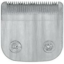 Wahl Hair Clipper Detachable XL Trimmer Blade fits Model 9860