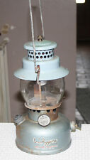 Rare JC Higgins Sears Camping Lantern Made by American Gas Machine