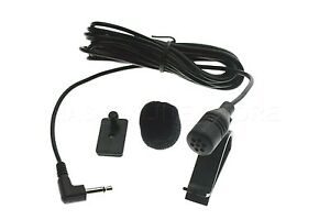 BLUETOOTH MICROPHONE FOR SONY WX920BT WX-920BT *PAY TODAY SHIPS TODAY*