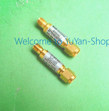 1pc HP/Agilent 8493C 26.5GHz 30dB RF 3.5mm RF Attenuator #TA71 YS