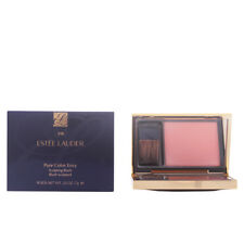 Estee Lauder PURE COLOR envy sculpting blush #peach passion 7 gr Makeup