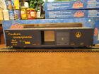 Atlas O 3005908-2 Baltimore & Ohio ACF 60' S.D. Auto Parts Car #489948 in 3-Rail