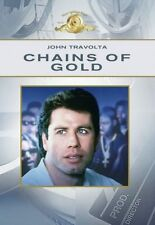 Chains of Gold - Region Free DVD - Sealed