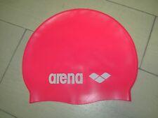 Articles de natation et d aquagym roses Arena   eBay 2bb6063f68b