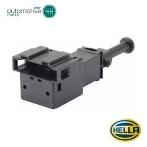 Brake Light Switch HELLA 6DD 008 622-731 For AUDI A2, A3, TT, PORSCHE