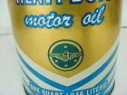 FULL+%2A+NEAR+MINT+%2A+original+1970%27s+era+NATIONAL+MOTOR+OIL+Old+Graphic+1+qt.+Can