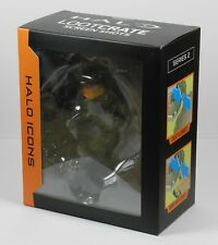 Halo Lootcrate Exclusive | Master Chief (Mark IV) | Screen Shots
