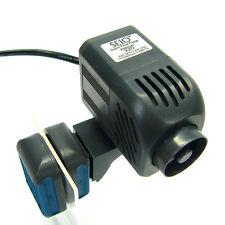 TAAM Seio Prop Super Flow Pump 320gph / 1200L Aquarium Powerhead Magnet Mount