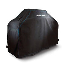 BROIL KING 68490 BBQ COVER IMPERIAL XL NEW