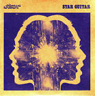 CD SINGLE promo CHEMICAL BROTHERS star guitar 2002 NEW SEALED NUEVO