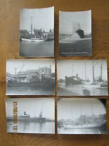 Dorset, Weymouth harbour, Wreck of SS Preveza Chesil beach, Portland photographs
