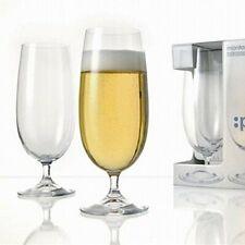 Bierglas Biertulpen Gläser gkbd Brands Serie Pure 360ml 6er Pack