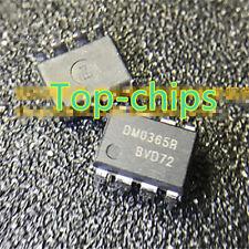 20PCS FSDM0365R DM0365R New Best Offer DIP8