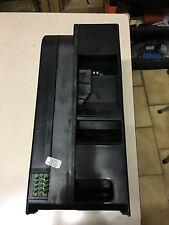 Jamma Universal HOPPER MK 4 per cambia gettoni e/o Slot machine