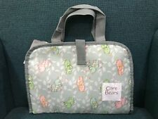 Care Bears Baby Bag Handbag