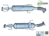 Original Dieselpartikelfilter DPF Nissan Juke 110 PS 200101KB0A
