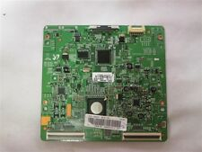 "Samsung 55"" UN55FH6030FXZA BN95-00695A LED LCD T-Con Timing Control Board Unit"