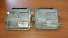LAMBORGHINI MURCIELAGO COMPUTER ECU ENGINE CONTROL UNIT OEM 410907557G