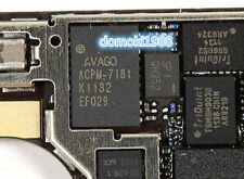 Power Amplifier Chip Module Avago IC ACPM-7181 Repair Part For iPhone 4S