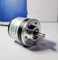 Encoder 1000P/R Incremental Rotary Encoder AB phase encoder 6mm Shaft