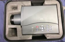 CTX EZPRO 600 Projector (body And Case)