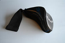 New Adams Speedline 9088 UL Driver HeadCover Head Cover 5284