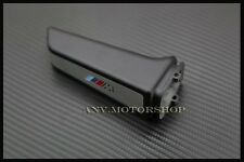 Aluminum Handbrake Handle Ebrake For BMW M TECH E90 E91 E92 E87 E60 E61 E63 E64