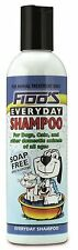 Fidos Fido's Everyday Shampoo For Dogs and Cats 250ml