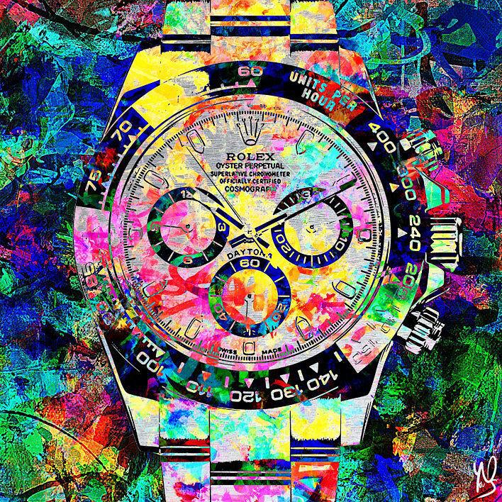Garner Wallace Fine Timepieces
