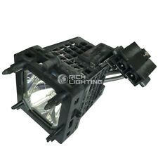 Projection TV Lamp Replacement for Sony XL-5200, KDS-55A3000, KDS-60A2000